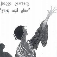 Purchase Joanna Newsom - Yarn And Glue