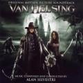 Purchase Alan Silvestri - Van Helsing Mp3 Download