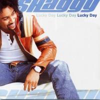 Purchase Shaggy - Lucky Da y