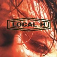 Purchase Local H - Here Comes The Zoo
