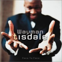 Purchase Wayman Tisdale - Face To Face