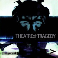 Purchase Theatre Of Tragedy - Musique