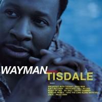 Purchase Wayman Tisdale - Decisions