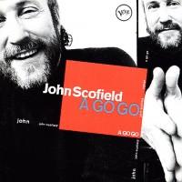 Purchase John Scofield - A Go Go