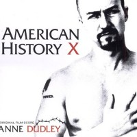Purchase Anne Dudley - American History X