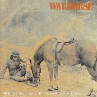 Purchase Warhorse - WarHorse