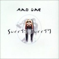 Purchase And One - Sweety Sweety (CDS)