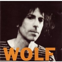 Purchase Peter Wolf - Long Line