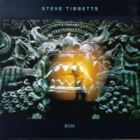 Purchase Steve Tibbetts - Fall Of Us All