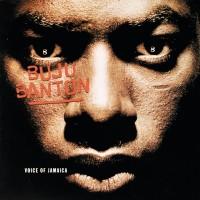 Purchase Buju Banton - Voice Of Jamaica
