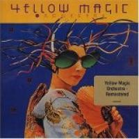 Purchase Yellow Magic Orchestra - Yellow Magic Orchestra Reconstructed