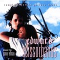 Purchase Danny Elfman - Edward Scissorhands Complete Score Mp3 Download
