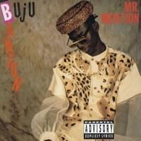 Purchase Buju Banton - Mr Mention