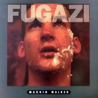 Purchase Fugazi - Margin Walker (EP)
