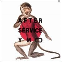 Purchase Yellow Magic Orchestra - After Service