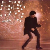 Purchase Peter Wolf - Lights Out