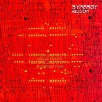 Purchase Synergy - Audion
