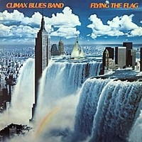 Purchase Climax Blues Band - Flying The Flag