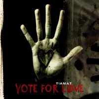 Purchase Tiamat - Vote For Love