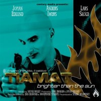 Purchase Tiamat - Brighter Than The Sun
