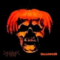 Purchase Tjolgtjar - Halloween