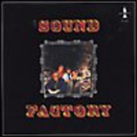 Purchase Sound Factory - Sound Factory