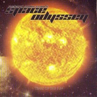 Purchase Space Odyssey - Tears Of The Sun