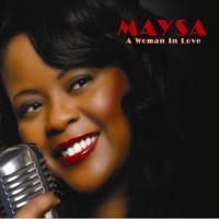 Purchase Maysa - A Woman In Love