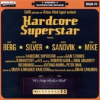 Purchase Hardcore Superstar - It's Only Rock 'n' Roll