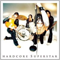 Purchase Hardcore Superstar - Thank You (For Letting Us Be Ourselves)