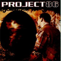 Purchase Project 86 - Project 86
