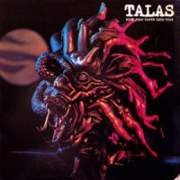 Purchase Talas - Sink Your Teeth Into That