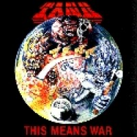 Purchase Tank (UK) - This Means War