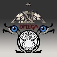 Purchase Asia - Omega