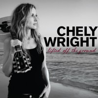 Purchase Chely Wright - Lifted Off the Ground