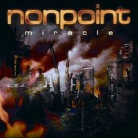 Purchase Nonpoint - Miracle