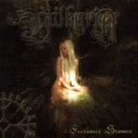 Purchase Valkyria - Forfaders Stommor