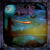 Purchase Cry Of Silence - Wandering Through Pagan Times