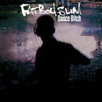 Purchase Fatboy Slim - Dance Bitch