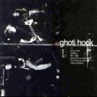 Purchase Ghoti Hook - Ghoti Hook (EP)