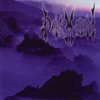 Purchase Darkmoon - Vengeance For Withered Hearts