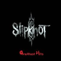 Purchase Slipknot - Greatest Hits