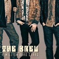 Purchase The Brew - A Million Dead Stars