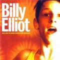 Purchase VA - Billy Elliot Mp3 Download