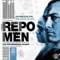 Purchase VA - Repo Men Mp3 Download
