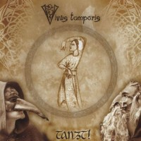 Purchase Vivus Temporis - Tanzt!