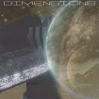 Purchase Wave World - Dimensions