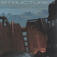 Purchase Wave World - Structures