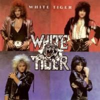 Purchase White Tiger - White Tiger
