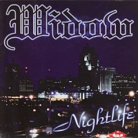 Purchase Widow - Nightlife